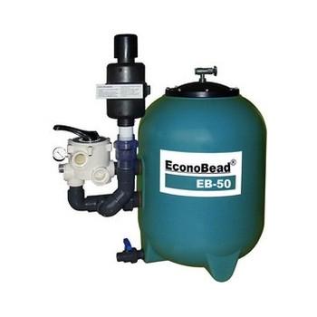 EconoBead Beadfilter EB50