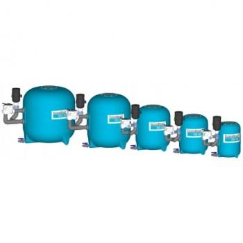 EconoBead Beadfilter EB60