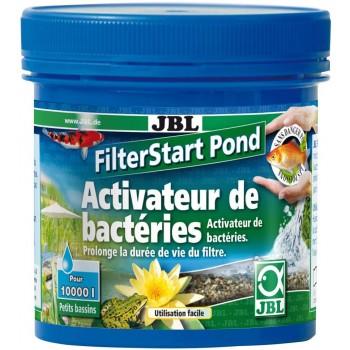 JBL FilterStart Pond -...