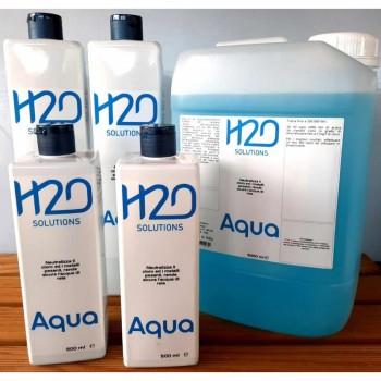Aqua 1000 ml -...