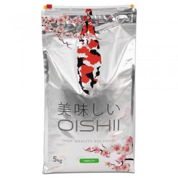 Oishii® Health 4 mm 5 kg