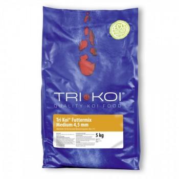Tri Koi® Mix 4,5 mm 5 kg