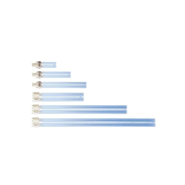 Lampada UVC PL 11 watt
