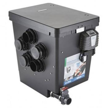 ProfilClear Premium Filtro a tamburo a gravità
