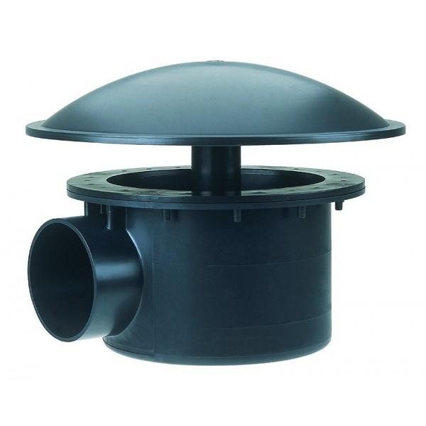 DRENI DA FONDO 110 mm – EXTRA STRONG