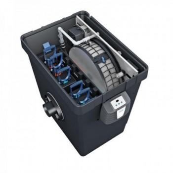 OASE BioTec Premium 80000 EGC vers. a pompa