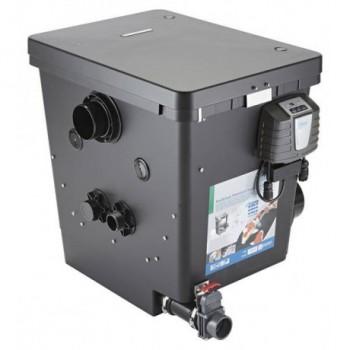 OASE ProfilClear Premium Filtro a tamburo a pompa EGC TF-L