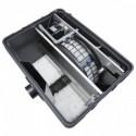 ProfiClear Premium Compact-M pompa EGC