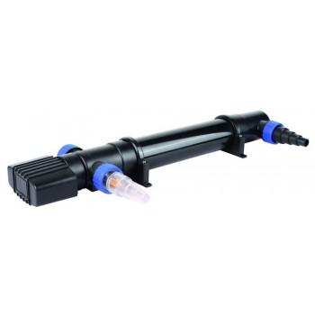 UVC PL 55 Watt