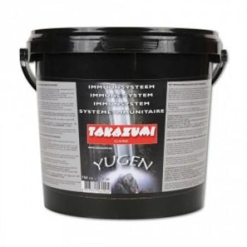 Takazumi Yugen 2500 gr. 4,5mm