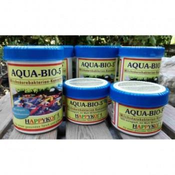 Aqua Bio-5 Probiotico in polvere – conf. 1000ml
