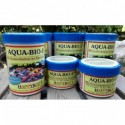 Aqua Bio-5 Probiotico in polvere – conf. 1500ml