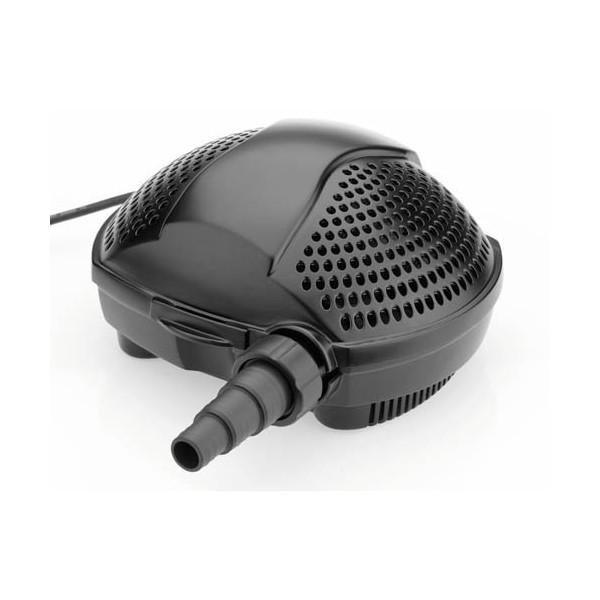 PondoMax Eco 5000