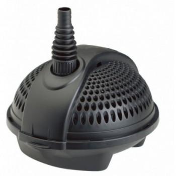 Pontec PondoPress 10000 – Kit Filtro a pressione con UVC 11 watt