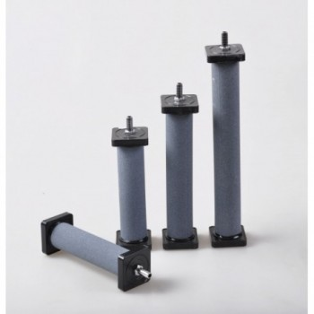 Hi-Oxygen Air Stone – Cilindro Poroso Ø 50 x 200 mm
