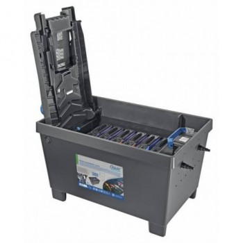 BioTec ScreenMatic² 140000