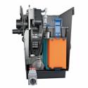 Set di cartucce filtro BioTec Premium 80000