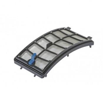 Kit setacci da 60μ per Proficlear Compact / BioTec Premium 80000