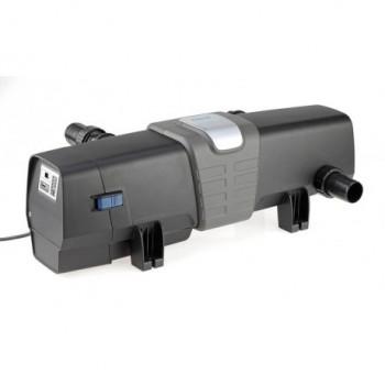 OASE Bitron Eco 240 W – Lampada UVC da Laghetto o Biopiscina