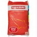 Takazumi Gold Plus 10 kg