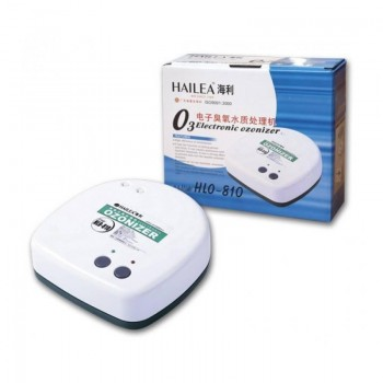 Ozonizzatore Hailea HLO-810