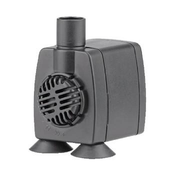 EDEN 105 pompa per acquario