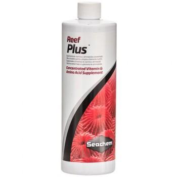 Reef Plus 250 ml