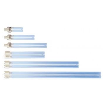 Lampada UVC PL 18 watt