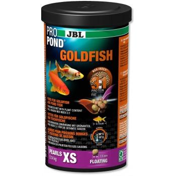 JBL ProPond Goldfish XS...