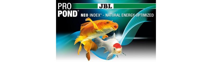 JBL ProPond