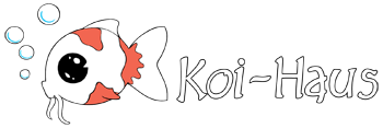 koi-haus.it