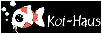 koi-haus.it